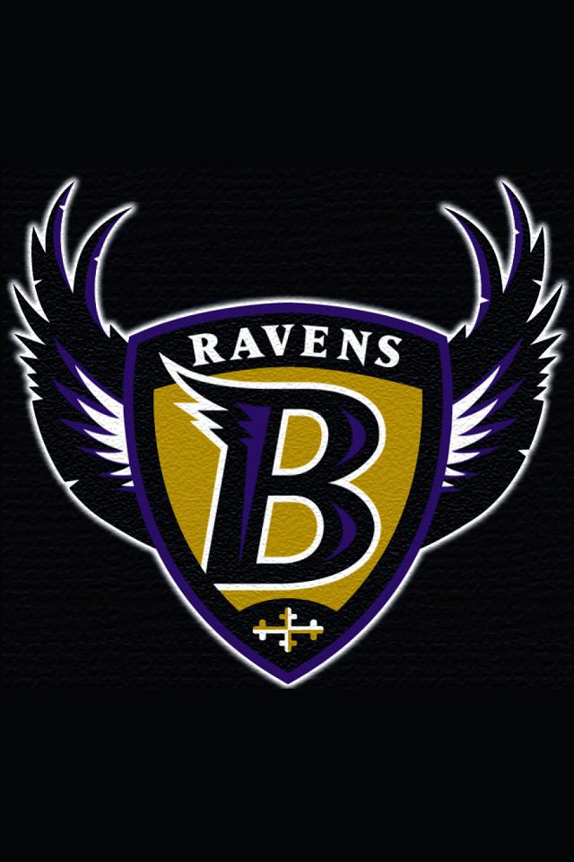 Baltimore Ravens Baltimore ravens football, Ravens