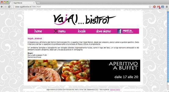 www.vajalbistrot.it