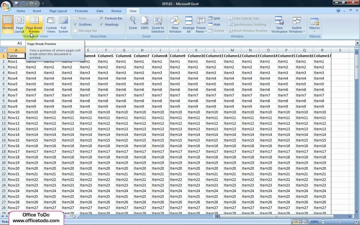 Xcel Spreadsheet Spreadsheet App Spreadsheet Excel Spreadsheets