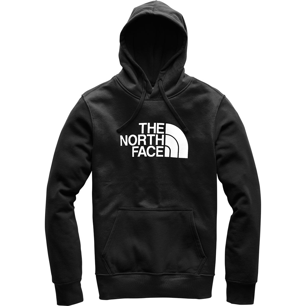 The North Face Men S Half Dome Pullover Hoodie In 2021 North Face Hoodie North Face Mens Hoodies [ 1200 x 1200 Pixel ]