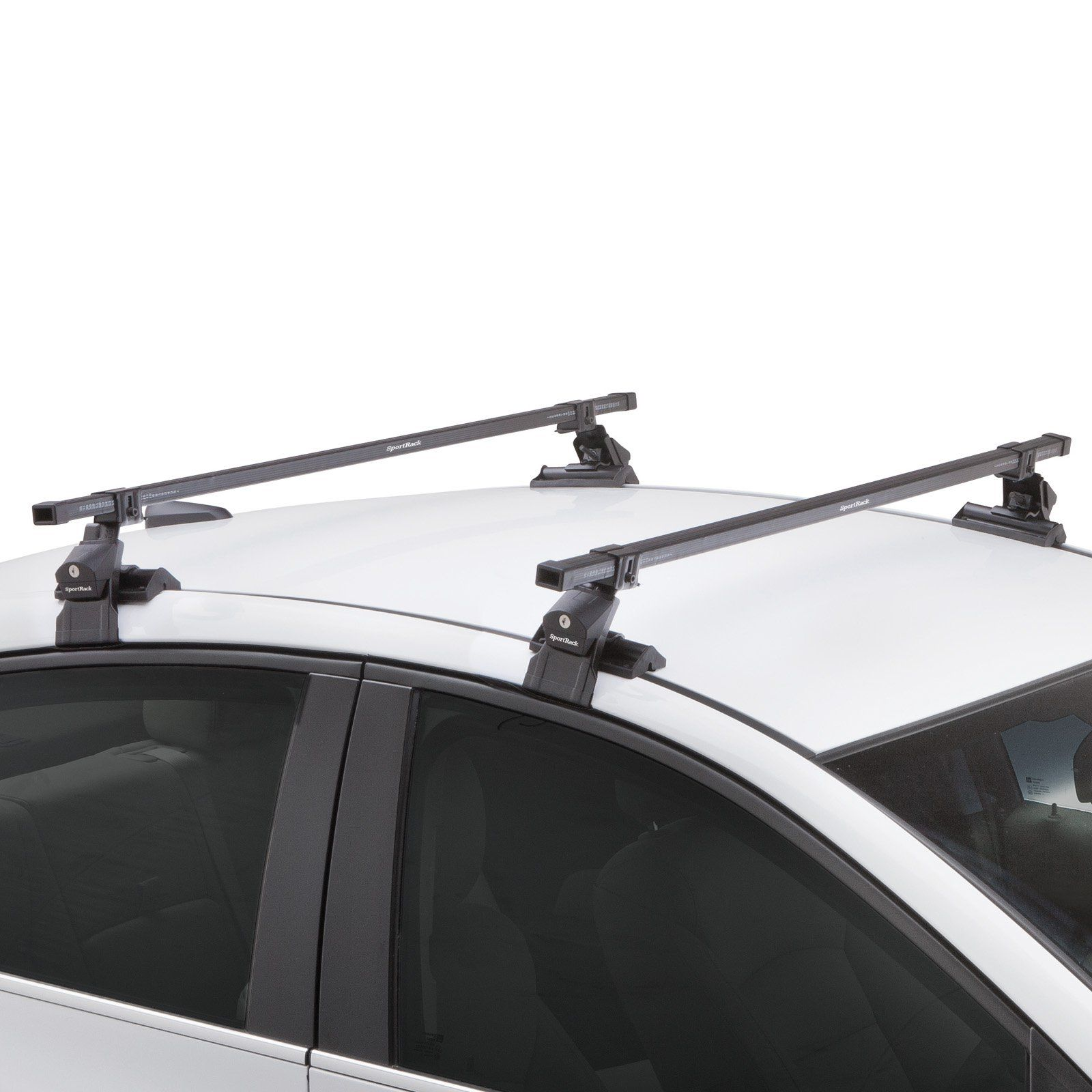 Cheap And Easy Way To Build The Best Kayak Storage Rack With Images Car Racks Roof Rack Cargo Roof Rack