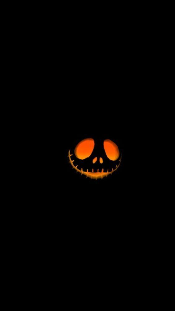 Resultado De Imagen Para Fondos De Pantalla De Halloween Para Iphone Pantallas De Halloween Fondo De Pantalla Halloween Fondos De Halloween