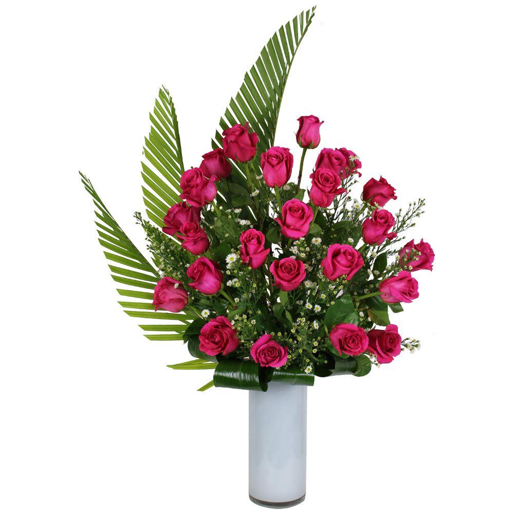 Afr1503 church flower arrangements flower delivery