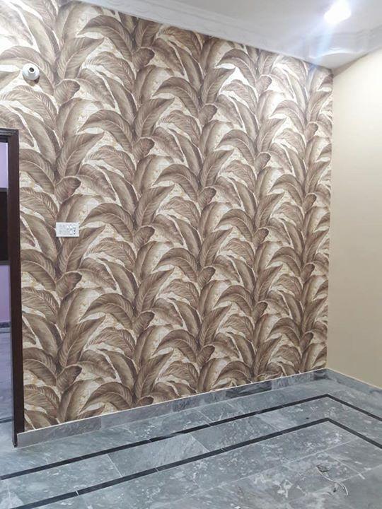 #wallpapers #karachi Pakistan Wallpaper Wallpapers in ...