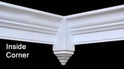 Crown Molding For Cove Lighting With Led Strips Ceiling Crown Molding Foam Crown Molding Crown Molding