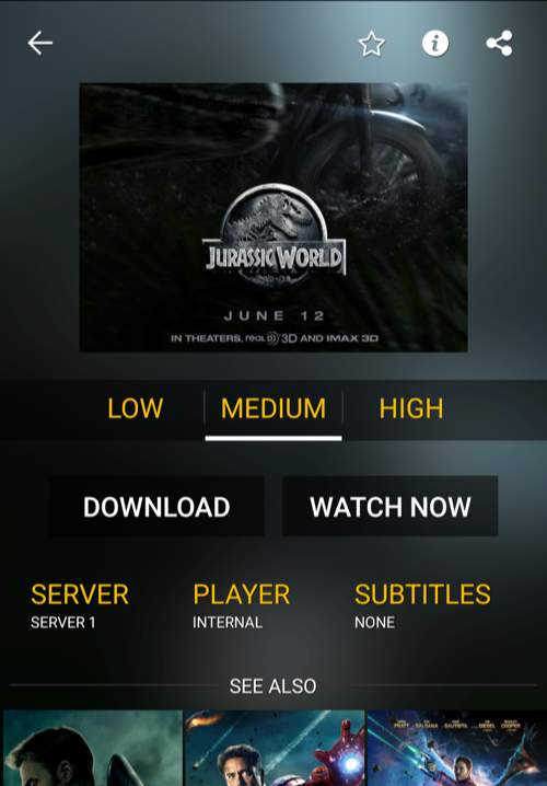 Showbox App Download Free Movies App Movies, App