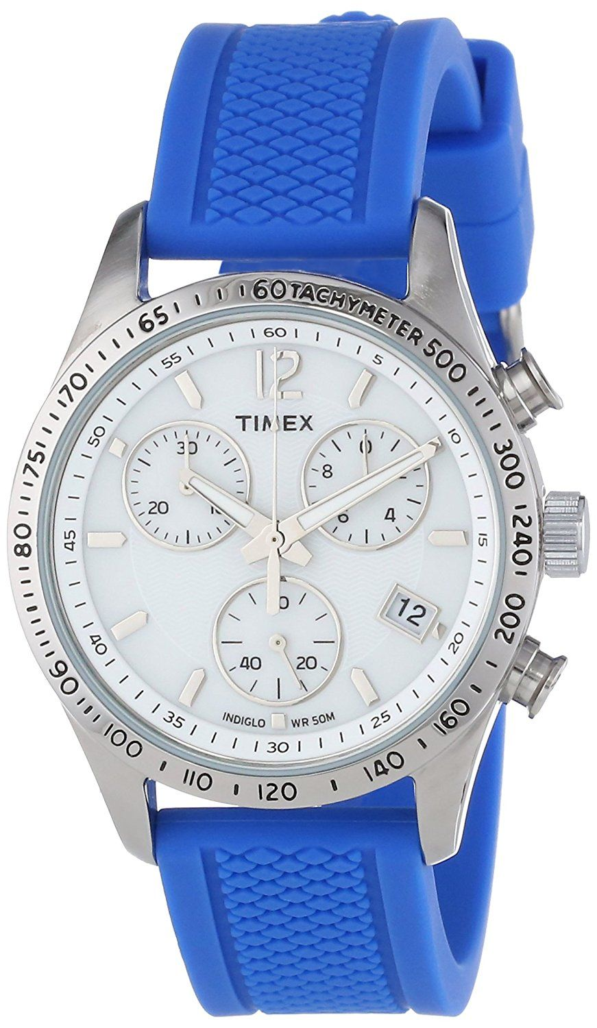 ae42322f1cf4 Timex Women s T2P064KW  Ameritus  Running Watch   Want additional info for  the watch