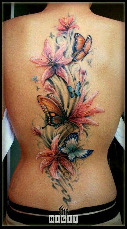 Pin By Melissa Jacobs On Tatoos Pinterest Tatouage Tatouage