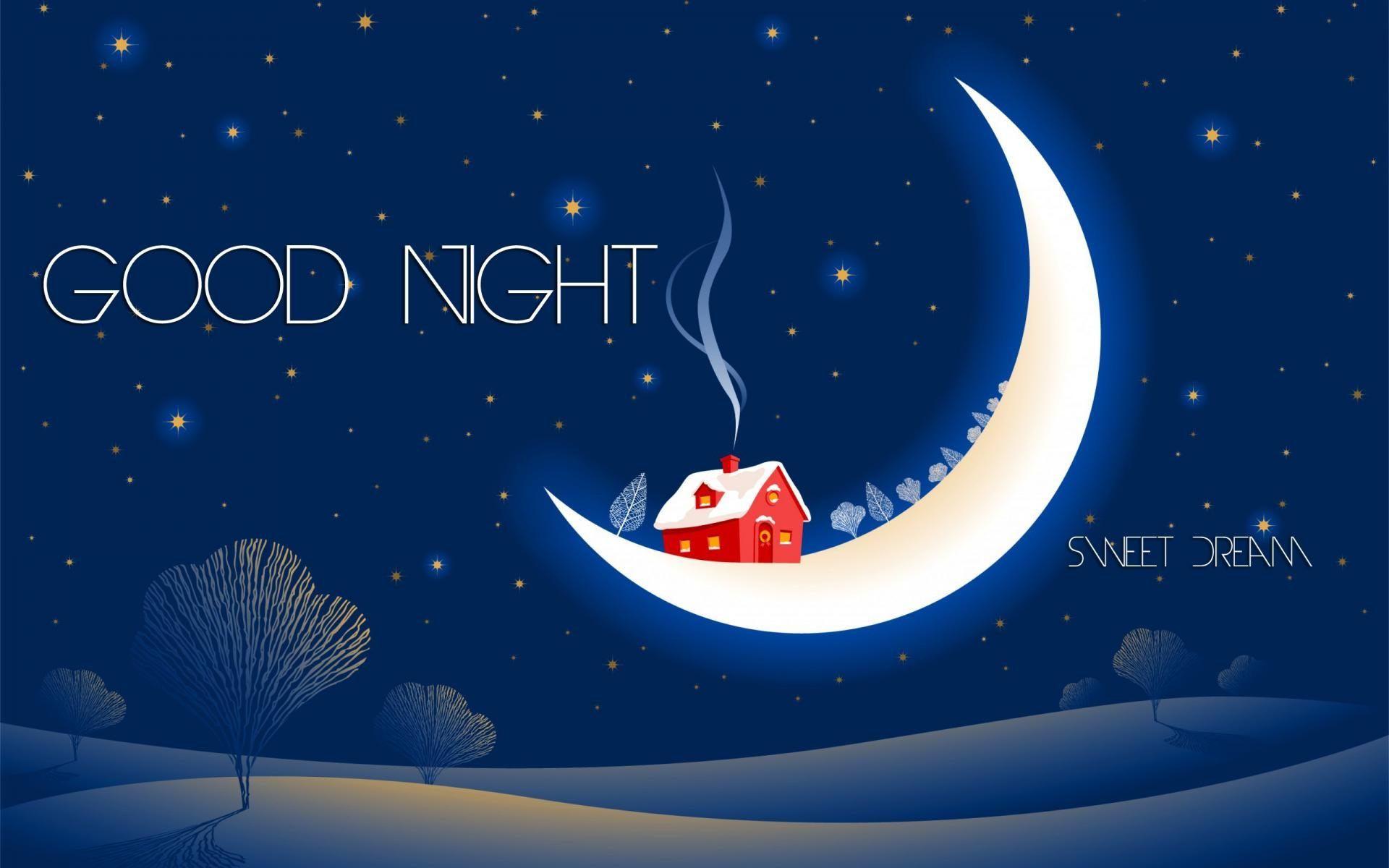 Night Sky Stars Wallpaper Mobile For Desktop x px .