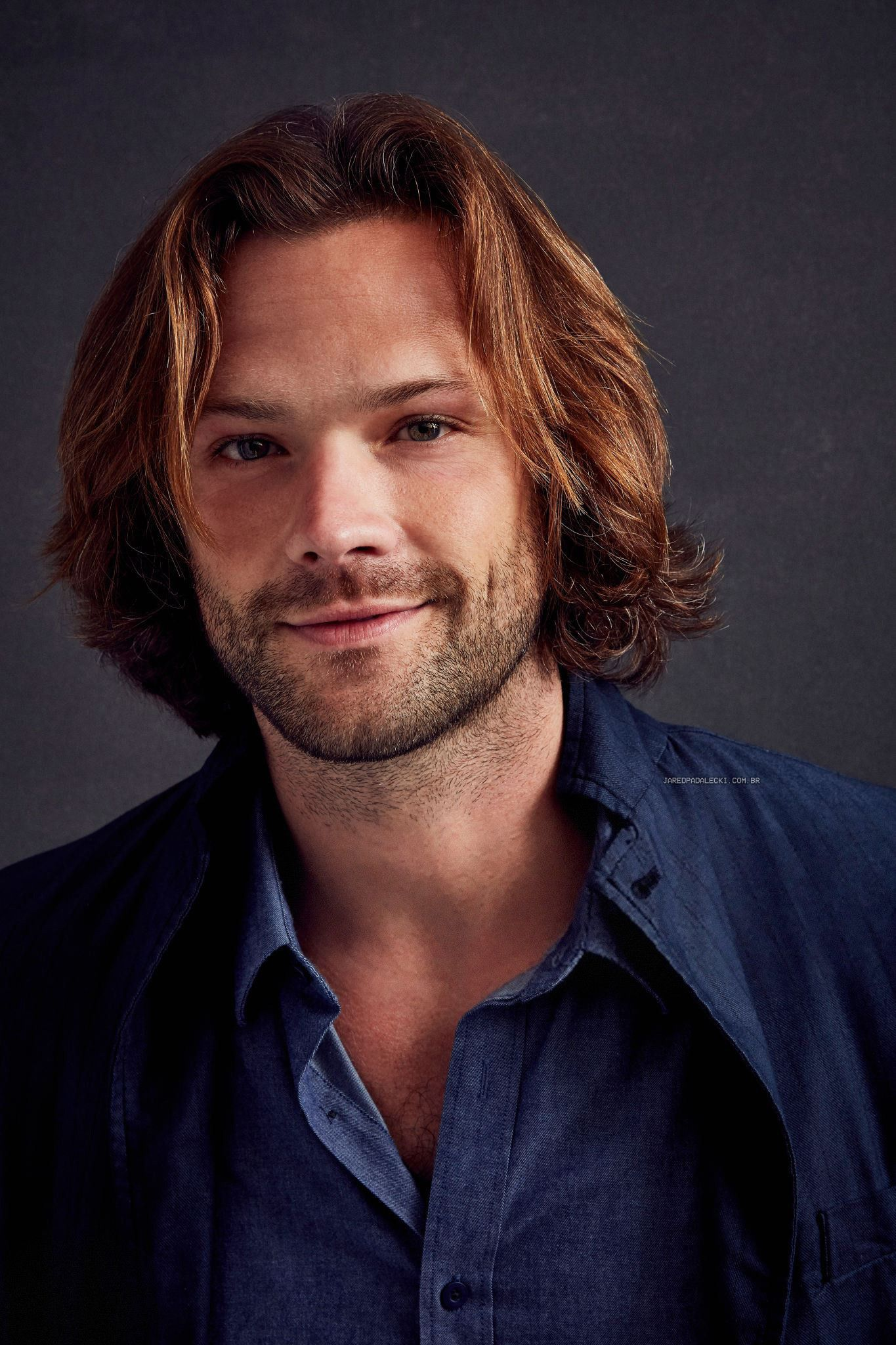 Tristan: Jared Padalecki | Jared Padalecki | Jared ...