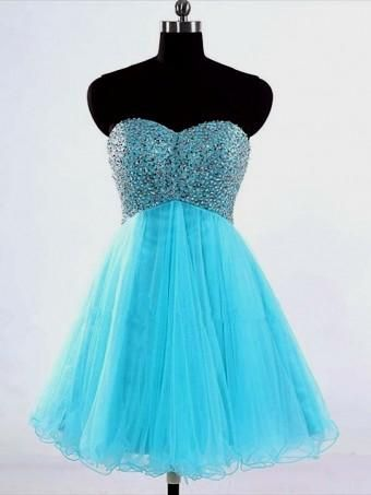 cute-prom-dresses-tumblr | Dresses | Pinterest | D, Prom and Dresses.