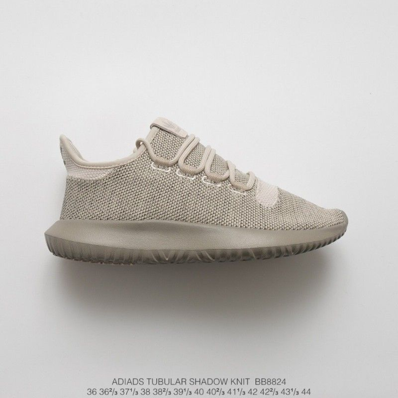 new authentic how to buy cheap for sale Adidas Fake Yeezy Olive Green,Adidas Fake Yeezy Boost Gray ...