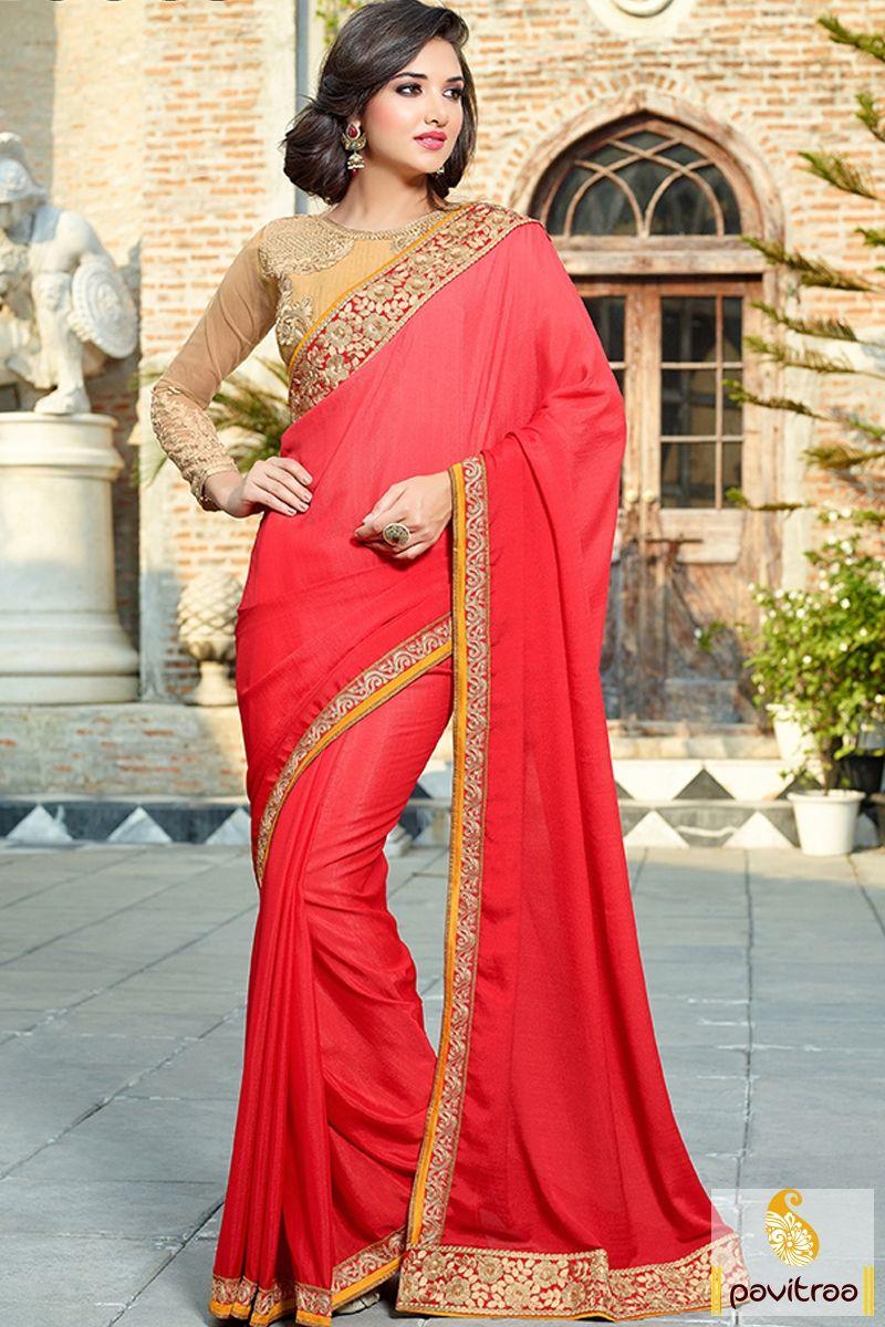 Product Detail 168327 Party Wear Sarees Chiffon Saree Saree Designs