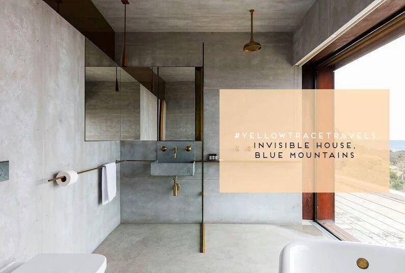 Atractivo Cocina Y Baño Renovaciones Sydney Componente - Ideas de ...