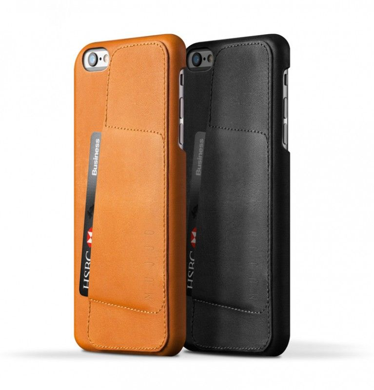 card case iphone 6 plus