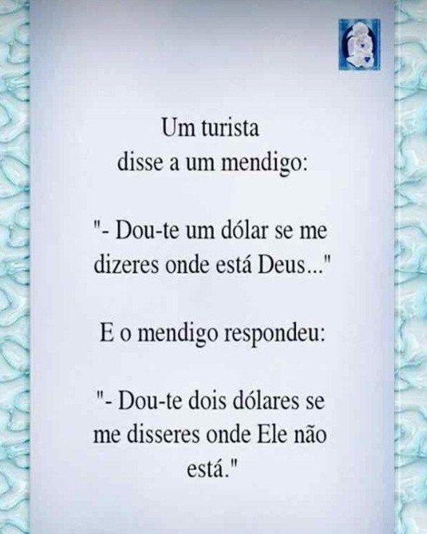 Espiritismo Brasil Chico Xavier Msg Pensamentos Reflexão