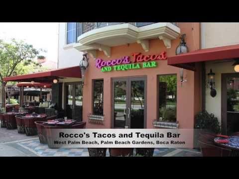 a563d8719683be084de4cd6d11408d05 - Mexican Food Palm Beach Gardens Fl