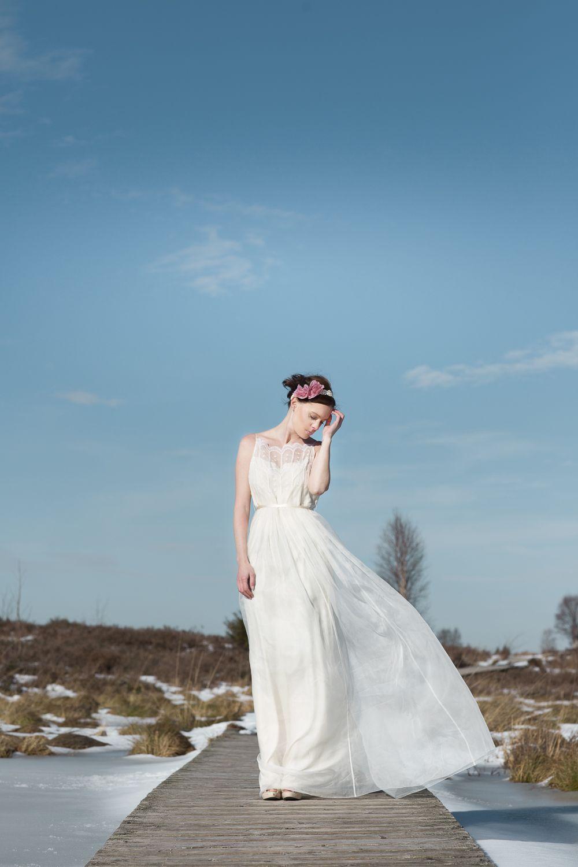 Modern Saja Wedding Dress Used Model - All Wedding Dresses ...