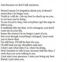 ex best friend quotes   Tumblr   Ex best friend quotes, Ex ...