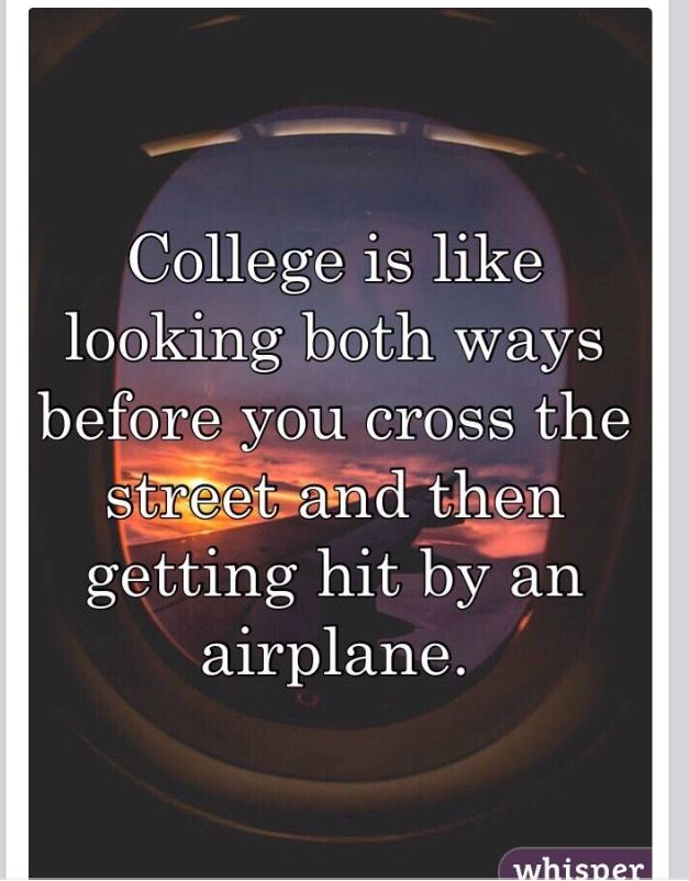 Pin By Theresa Moran On Quotes And Inspiration College Quotes Funny School Quotes Funny College Quotes