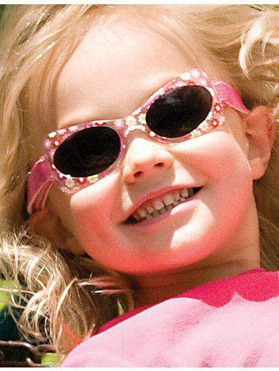 1055b8fcac88 Adorable children's / kid's glasses, sunglasses and eyewear -Repinned by  Eyecare & Eyewear-Carrollton, Texas
