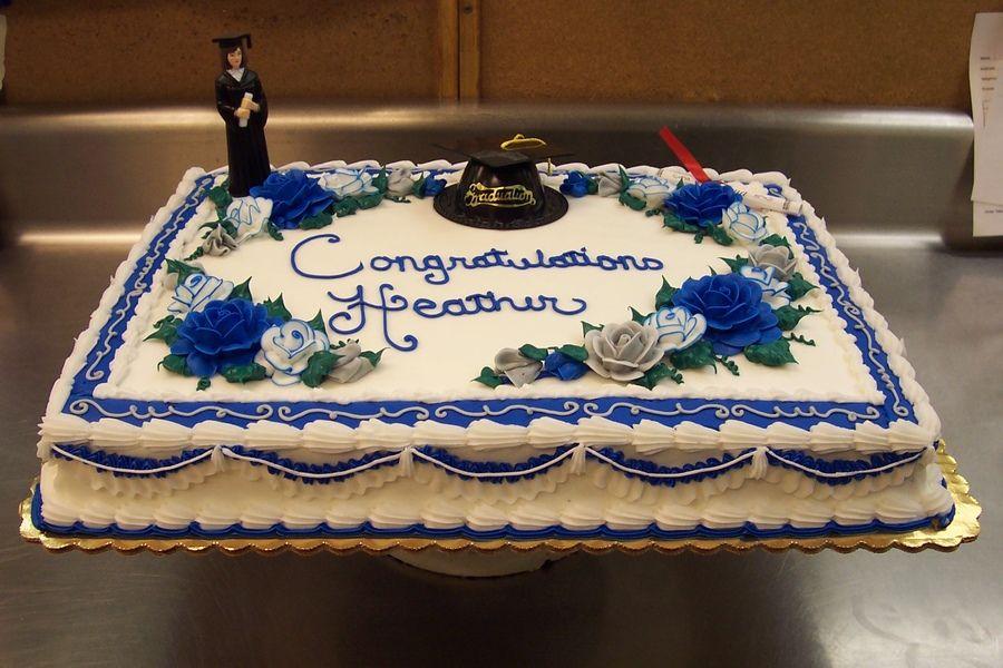 Graduation Sheet Cakes graduation sheet cakes...