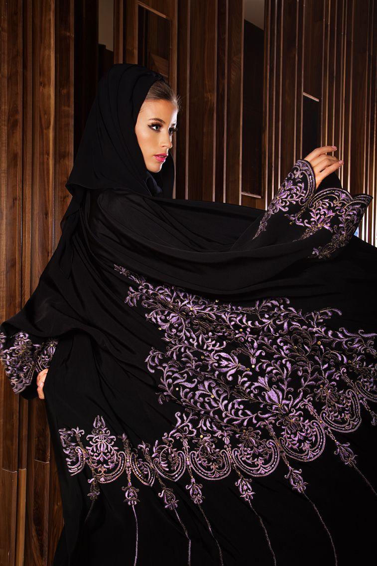 Fashion Editorial www.baibaphotography.com @baibaphotography