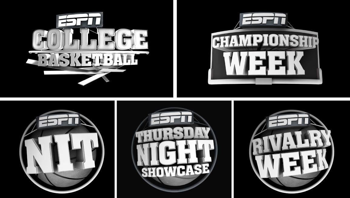 ESPN CB devilsboom Sports badge, Espn, Sport team logos