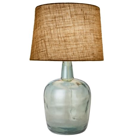 freedom furniture lighting. demijohn table lamp 555cm freedom furniture and homewares lighting a