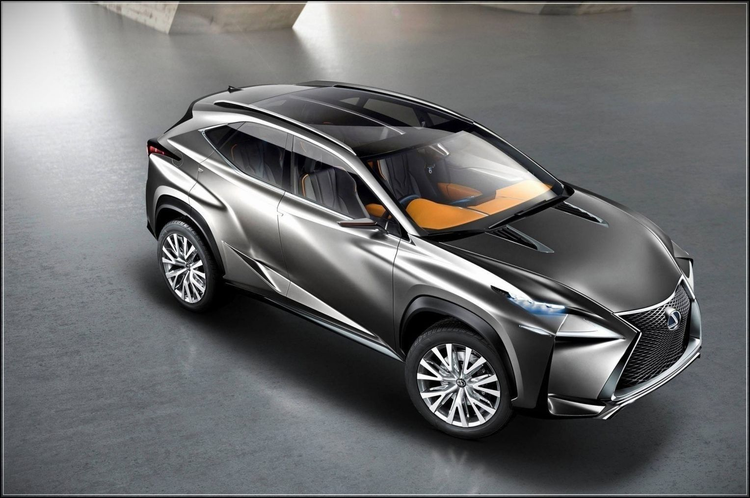 2019 Lexus Rx 350 New Interior Lexus rx 350, Lexus suv