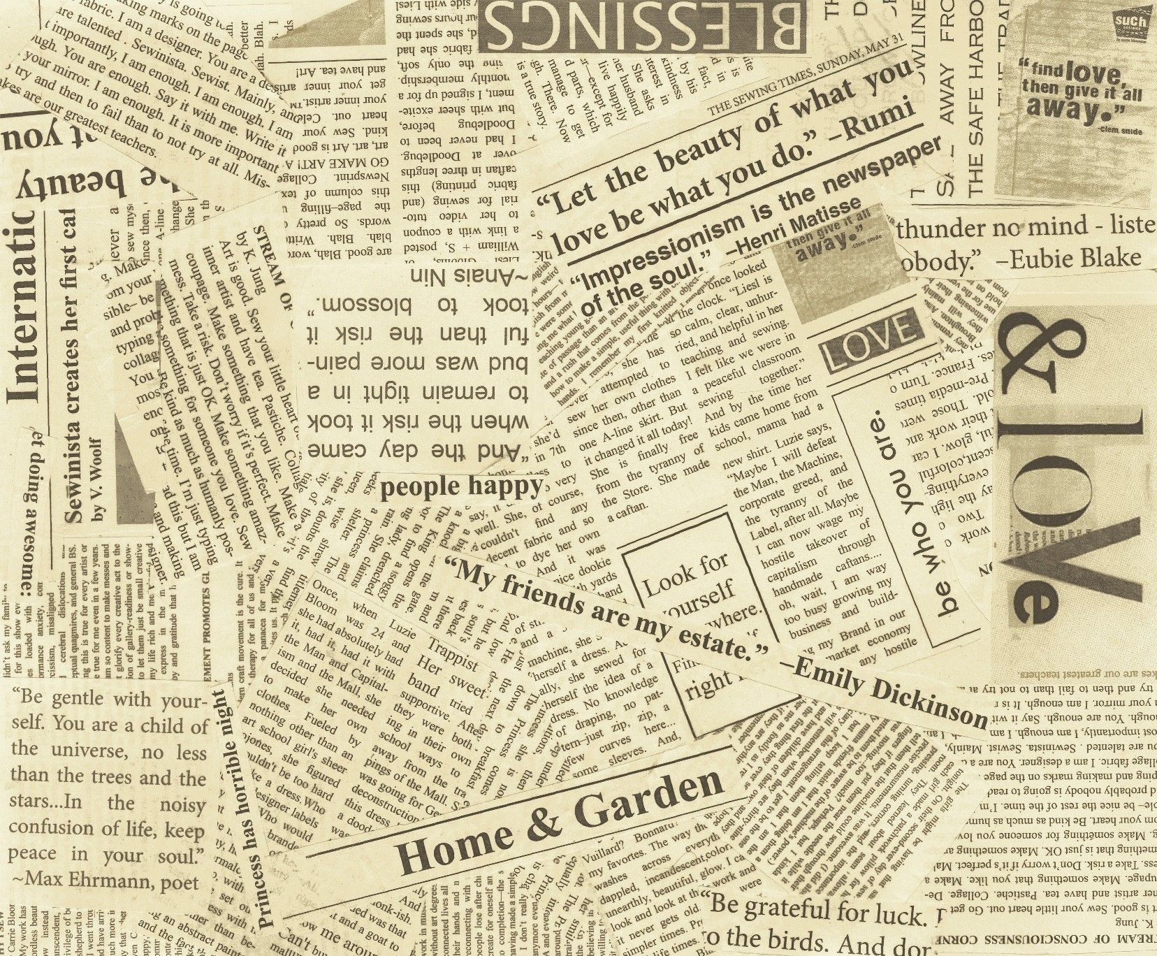 """old newspaper terms """"newspaper is an amazing python library for extracting & curating articles   google trending terms extraction works in 10+ languages (english, chinese,."""