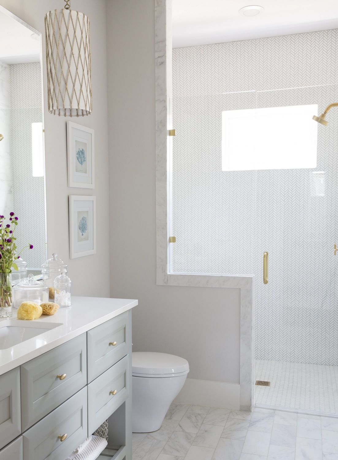 Dering Hall   Bathrooms   Pinterest   Hall, Annie and Apartments