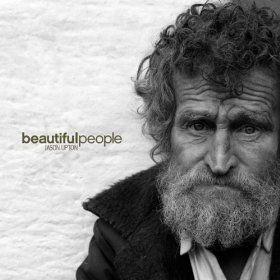 Amazon com: Beautiful People: Jason Upton: MP3 Downloads