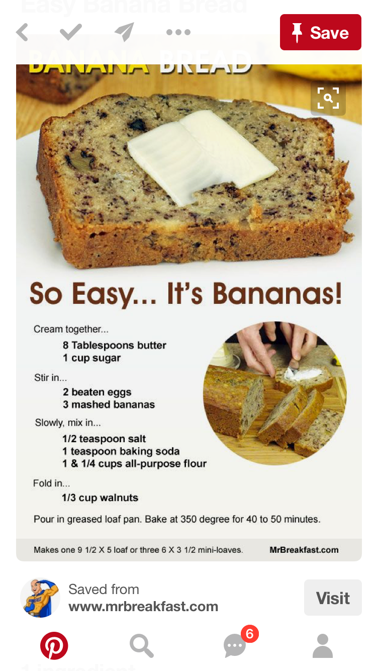 Perfect used 34 cup namaste gluten free flour 12 cup coconut how to make banana bread just baked this today so easy and turned out delicious i used very ripe bananas baked at for 55 minutes forumfinder Gallery