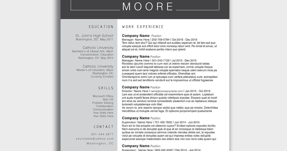 Cosmetologist Resume Example Cosmetologist Resume Examples Newly Licensed Cosmetologist Resume Sample 2019 Cosm Best Resume Template Resume Examples Resume