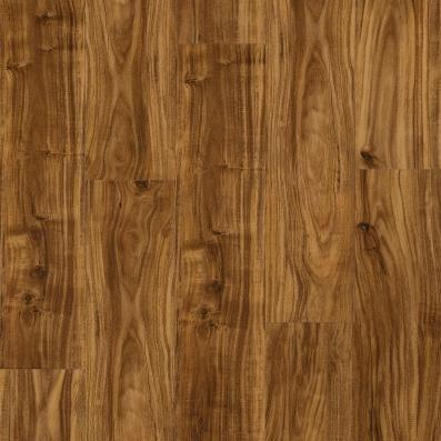 Osage Hill Handscraped Acacia Cider Vinyl Flooring Flooring Osage Hills