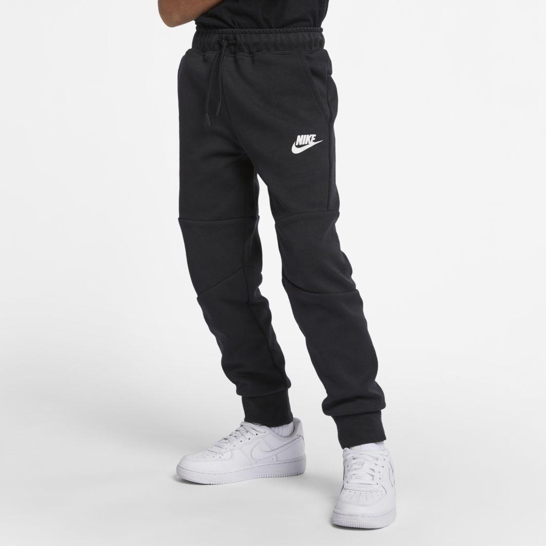 Nike Sportswear Tech Fleece Little Kids
