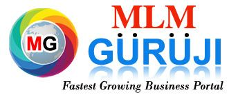 Multi Level Marketing Banners Corporate Service Banners