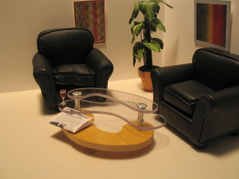 where to buy miniature furniture. Project: Handmade Dollhouse Furniture On Etsy Where To Buy Miniature U