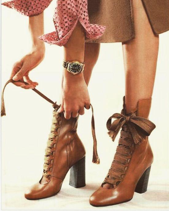 6ba6e9793fdc Chloe Harper Boots