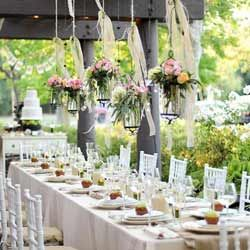 outdoor party decorating ideas unique outdoor engagement party decoration ideas - Outdoor Party Decorations