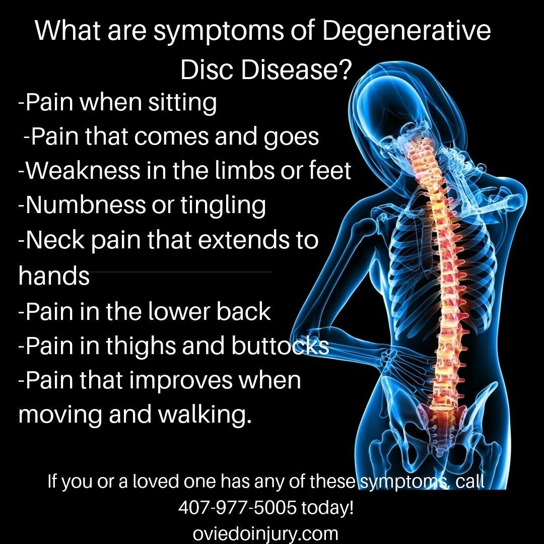 39++ Osteoporosis is a degenerative disease caused by ideas in 2021