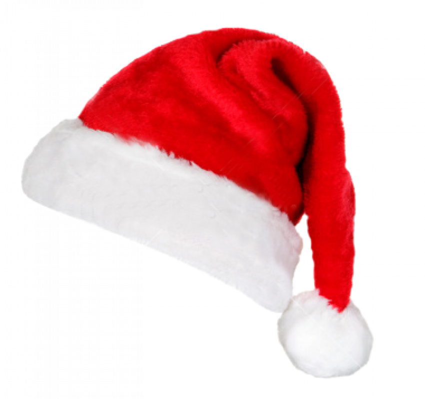 Santa Claus Hat Png Christmas Day 94 This Is Santa Claus Hat Png Christmas Day 94 Santa Claus Png Santa Cap S Christmas Hat Santa Claus Hat Santa Cap
