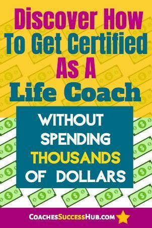 You deserve the best experience getting your life coaching certification for the best price!   If you're a small business owner or planning on being a business owner with coaching services, you know how important it is to be careful with the money you spend…   #lifecoachcertificationonline #lifecoach #lifecoaching #lifecoachcertification #becomealifecoach #lifecoachcertificationprograms #lifecoachcertificationtraining #lifecoachingtools You deserve the best experience getting your life coach #lifecoachingtools