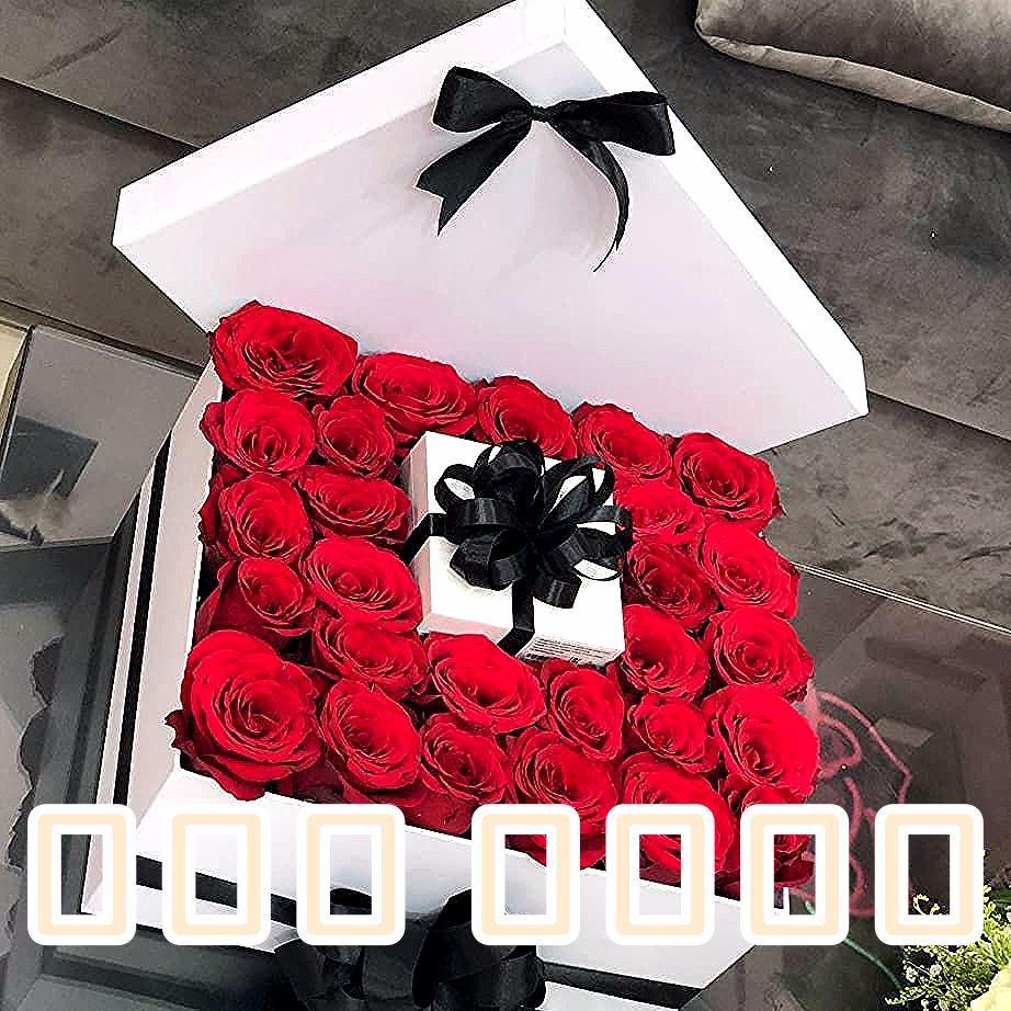 🌸💐🌹🌷🌼🌻🌺 #flowers🌹#bokeh💐#boxygift🎁#makeup💄#gift#birdeshower👰🌸#weddingday💍🤵👰🎩 #birthday🎂🎉🎁🎈#wintergift#Graduation🎓🎈🎉#annvirsary💖#chocolate🍫#wintergift#giveaway#valentine #babyshower#babyborn💗💙🤰👶👼#bahrain#paradise #هدايا#مناسبات#بوكس#ميك_اب#مواليد#عروس#مكياج #عيد_الحب#عيدميلاد#تخرج#توزيعات#البحرين🇧🇭🇧🇭🇧🇭