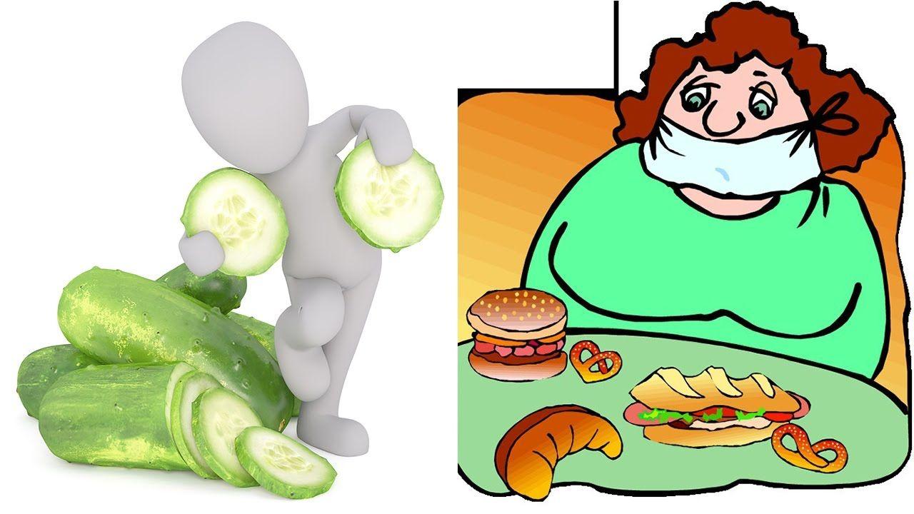 High fat weight loss program
