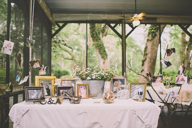 Radiantly Happy Rainy Day Wedding at The Ever Enchanting Eden