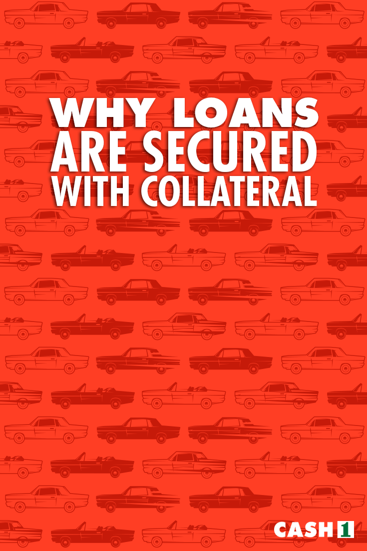 Why Are Car Loans Always Secured With Collateral It S A Good Idea To Take A Look At What An Unsecured Loan Is And Also What Un Car Loans Loan Unsecured Debt
