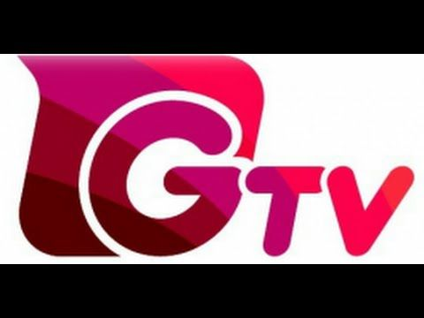Gazi tv live cricket 2019