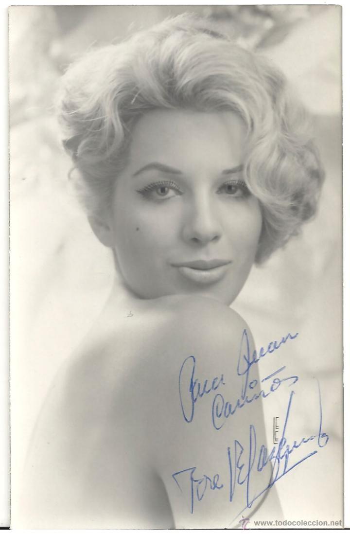 Fotos de la actriz tere velazquez 94